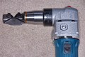 DEMA Blechnibbler BN 2,5-4,0 mm IMG 7064.jpg