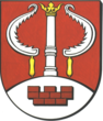 Coat of arms of Staufenberg