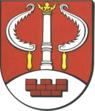 DEU Staufenberg COA.png