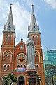 DGJ 0590 - Notre Dame Cathedral (3370735893).jpg