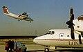 DHC-7 G-BOAY London City Aws LCY 31.10.88 edited-2.jpg
