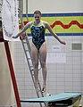 DHM Wasserspringen 1m weiblich A-Jugend (Martin Rulsch) 029.jpg