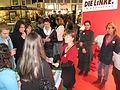 DIE LINKE auf der Internationalen Grünen Woche 2012 (6748717351).jpg