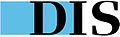DIS - Logo.jpg