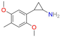 DOM-tranylcypromine.png
