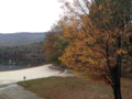 DO fall photo 10-23-13 (10443167086).png