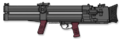 DP-64.png