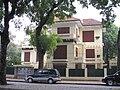 DPRK embassy Hanoi2.JPG