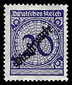 DR-D 1923 102 Dienstmarke.jpg