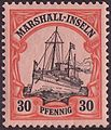 DRCol 1901 MarIns MiNr18 B002.jpg