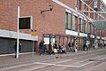 DRIS Delft Zuiderpoort 26-02-2009.jpg