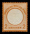 DR 1872 15 kl Brustschild 2 Kreuzer.jpg