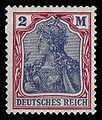 DR 1920 152 Germania.jpg