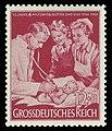 DR 1944 871 Hilfswerk Mutter und Kind.jpg