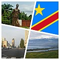 DR Congo - collage.jpg
