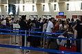 DSC-0020-ben-gurion-airport-august-2017-check-in-area.jpg