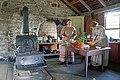 DSC08706 - Loucks Farm House (37078293831).jpg