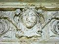 DSCN2255 палац Тора Ланге.jpg