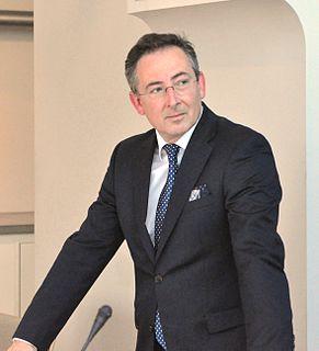 Bartłomiej Sienkiewicz Polish politician