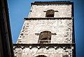 DSC 4649 Il campanile della Chiesa Matrice di Santa Maria Maggiore.jpg