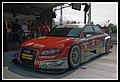 DTM Audi A4 2008 (2905336332).jpg
