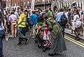 DUBLIN 2015 LGBTQ PRIDE PARADE (WERE YOU THERE) REF-106066 (19205804692).jpg