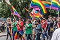 DUBLIN 2015 LGBTQ PRIDE PARADE (WERE YOU THERE) REF-106090 (19024048510).jpg