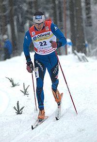 DUVILLARD Robin Tour de Ski 2010.jpg