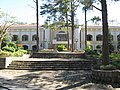 Da Lat Trade Union Tourist Hotel 14.JPG
