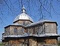 Dachnów, Cerkiew Podwyższenia Krzyża Świętego (HB2).jpg