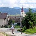 Dacov Slovakia 12.JPG