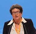Dagmar Schipanski CDU Parteitag 2014 by Olaf Kosinsky-5.jpg