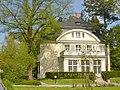 Dahlem - Hittorfstrasse - geo.hlipp.de - 35934.jpg
