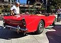 Daimler SP250 (21546408036).jpg