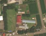 Dainoota High School.png