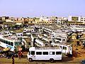 Dakar-Arafat I-Autobus.jpg