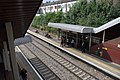 Dalston Kingsland railway station MMB 01.jpg