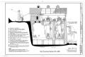 Dam No. 4 Hydroelectric Plant, Potomac River, Martinsburg, Berkeley County, WV HAER WVA,2-SHEP.V,1- (sheet 6 of 6).png