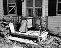 Damaged Belongings in Howardsville (7797528010).jpg