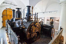 Sächsische IIb T – Wikipedia