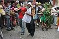 Dance at Gaijatra.jpg