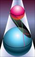 DandelinSpheres.png
