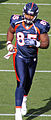 Daniel Coats (American football).JPG