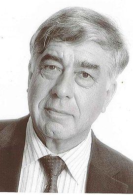 Daniel Thürer