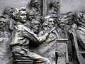 Daniel Webster Memorial - relief panel.jpg