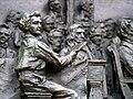 Daniel Webster Memorial - relief panel.jpg