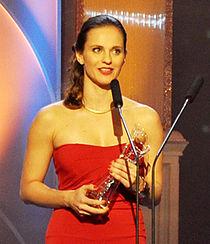Danka Barteková (2013).jpg