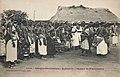 Danses de féticheuses (Dahomey) (1).jpg