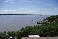 Danube Vilkovo1.jpg