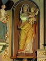 Daoulas (29) Abbaye Chapelle Notre-Dame-des-Fontaines 05.JPG